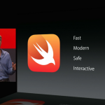 Apple Open-Sources Benchmark Suite Of Swift For Developers