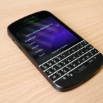 Blackberry plays on its security strength, acquires German Voice encryption firm, Secusmart