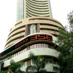 [ UPDATED ] BSE (Bombay Stock Exchange) forced to shut down due to network outage