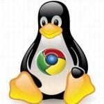Chrome's Remote Desktop lands on Linux