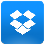 DropBox for Business to launch an enterprise tools API