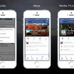 Facebook launches Save, a list maker to save read-it-later stuff from facebook