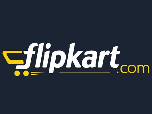 Flipkart COO Quits - Nitin Seth quits as CEO