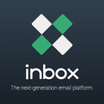 MIT and Dropbox Alums launch INBOX, a Next-Generation Email Platform
