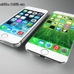 iPhone likely to have bigger batteries, but may not have higher battery life