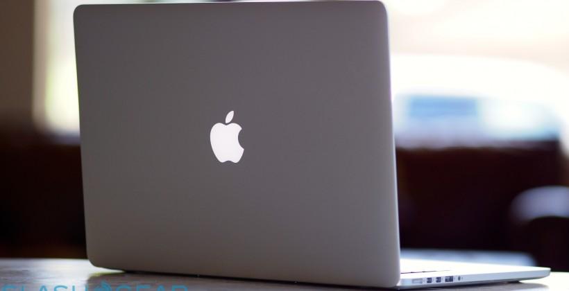 macbook-pro-15-inch-2013-820x420