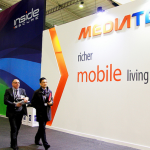 Amid strong demand from China, MediaTek confident of achieving 15 million 4G chip sales