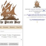 Pirate Bay is now exclusively available on mobile, may soon launch RSS feeds based Torrent site