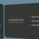 Google announces Android One in India, launches smartphones with 3 new vendors