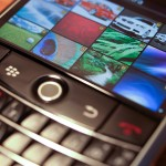 After the troublesome rejig, Blackberry now clubs higher growth units into one