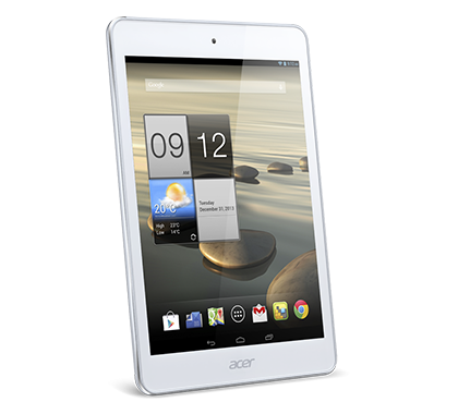 Acer-Tablet-Iconia-A1-830-gallery-02
