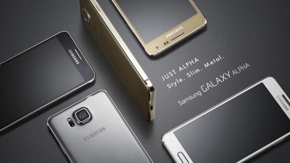 GalaxyAlpha-Press-01-580-90