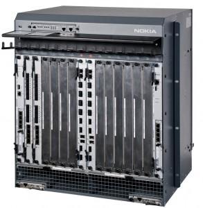 ATCA installation video update 10/2008