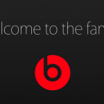 Apple officially confirms Beats deal after U.S. Regulatory approval