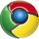 Chrome for Mac finally goes 64-Bit, currently available for beta channel only