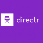 Google acquires Directr, an App For Shooting Short Films