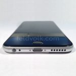 Feld and Volk releases fully assembled iPhone6 photo