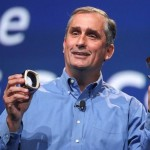 Intel's next-gen 14 nanometer Broadwell chips will be in devices by the end of 2014