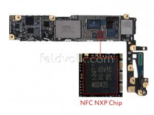 iphonechip