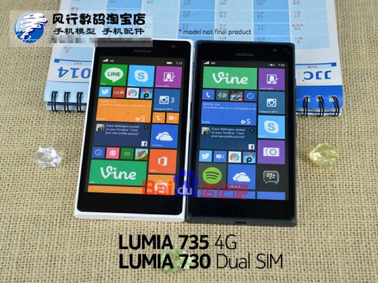 lumia-730-leak-01