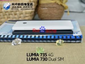 lumia-730-leak-02