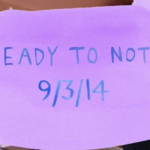 Samsung wants you to know that Note 4 is coming, releases new video teasers