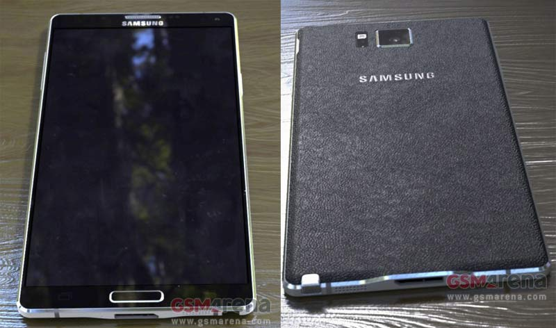 samsung-galaxy-note-4-live-photos