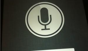 Siri, Apple, Apple Speakers
