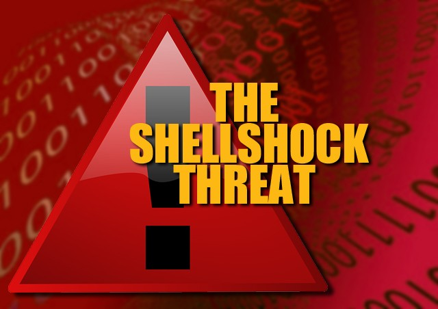 ShellShock-Threat1
