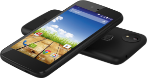 androidone2