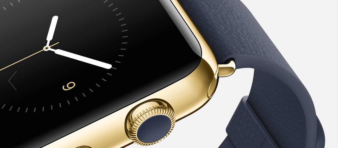 applewatch_gold_tp