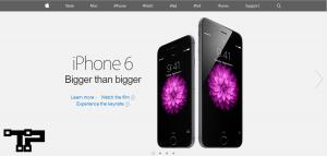 applewebsite copy