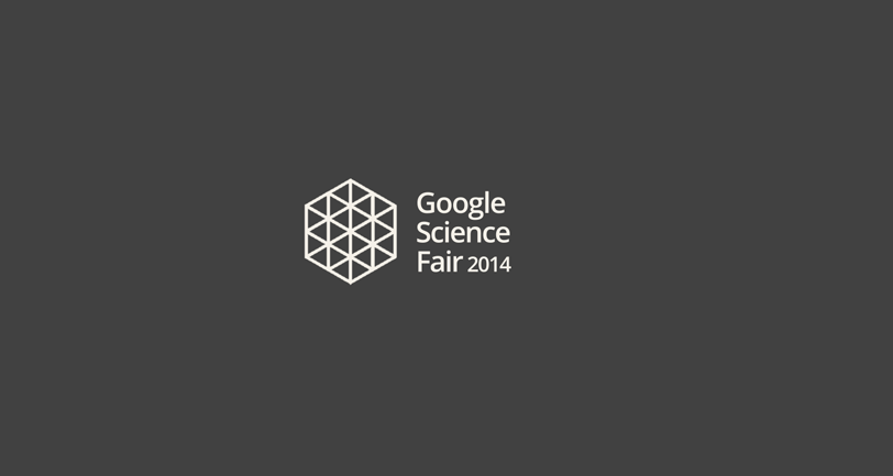 googlesciencefair_screenshot