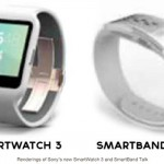 Sony to launch two new wearables at IFA, will be water resistant for upto 5 feet