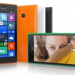 """New lumias announced at IFA, the 730, 735 and the """"not-so-flagship"""" 830"""