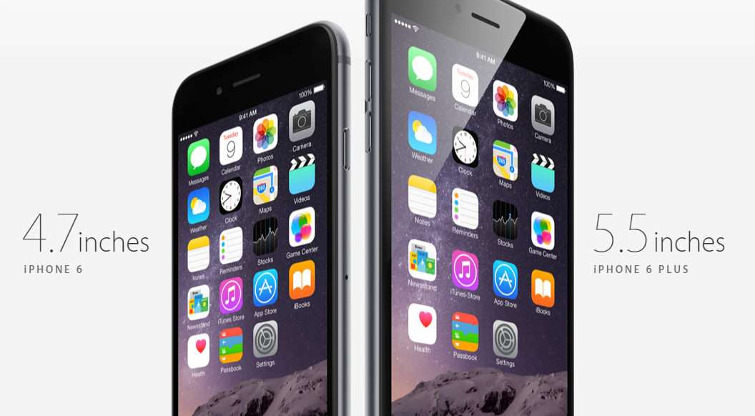 Flipkart sells iPhone 6 for only Rs 21, 999