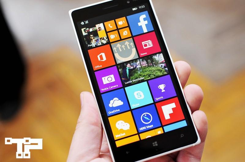 lumia 830_tp