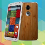 Moto X launched in India and will go on sale from Midnight