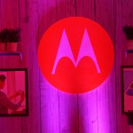 Motorola going strong as Lenovo expects profitability within next six quarters