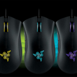 Razer™ announces the launch of Razer DeathAdder Chroma gaming mouse