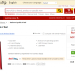 Snapdeal To Launch Its Own Advertising Program To Help Sellers Boost Business, Increase Revenues