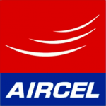 RCom receives approval from Sebi for merger with Aircel