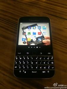 BlackBerry_Classic_6
