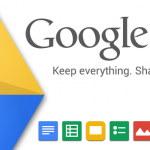 Google to withdraw legacy mobile versions of its productivity apps, including Drive and Docs