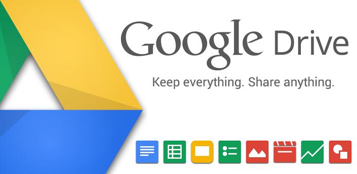 google-drive, G Suite, Google