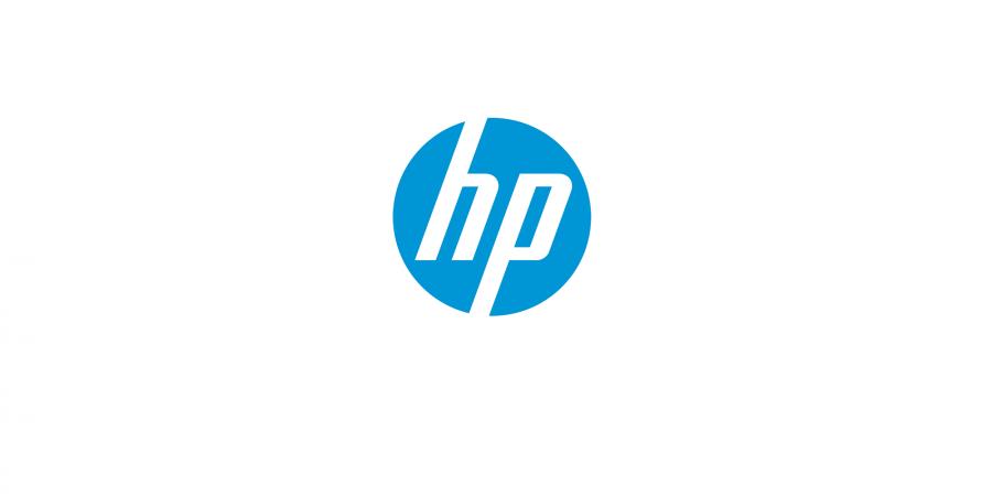 HP earnings