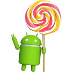 Nexus 6, 9 and Android 5.0 updates to previous Nexus devices to come in early November,