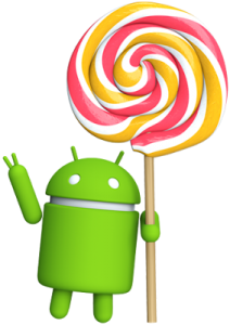 android_lollipop2