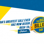 """#BigBillioneffect : Samsung, Sony and others suspend sales on Flipkart due to """"predatory"""" pricing"""