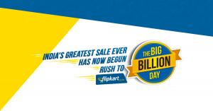 big_billion_day